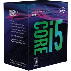 intel_8th_gen-core_i5