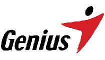 Genius-logó