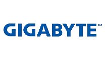Gigabyte-logó