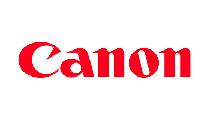 Canon-logó