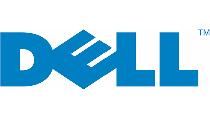 Dell-logó