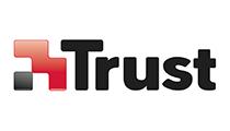 Trust-Logó